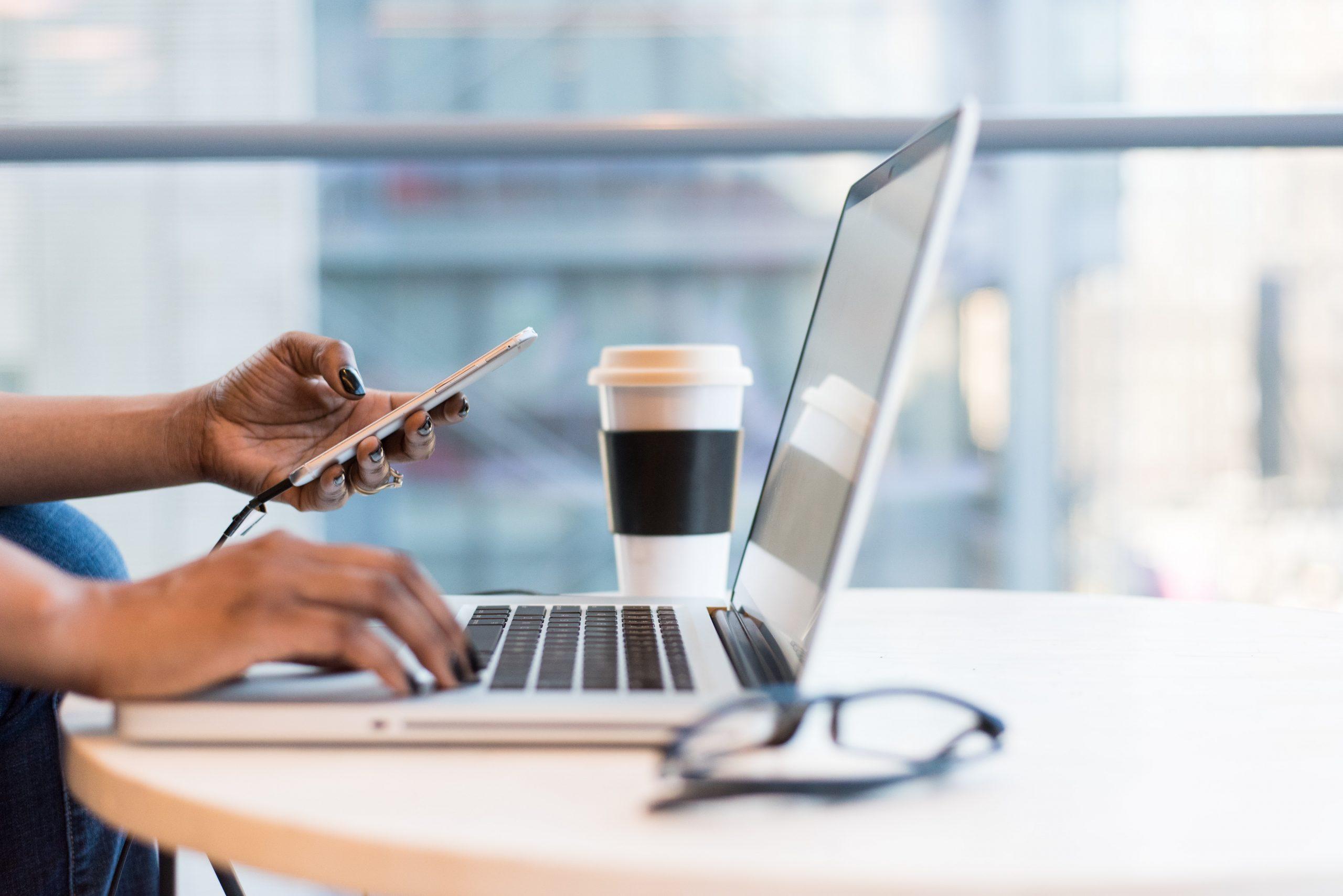 Africa Business - N'gunu Tiny - social entrepreneurship