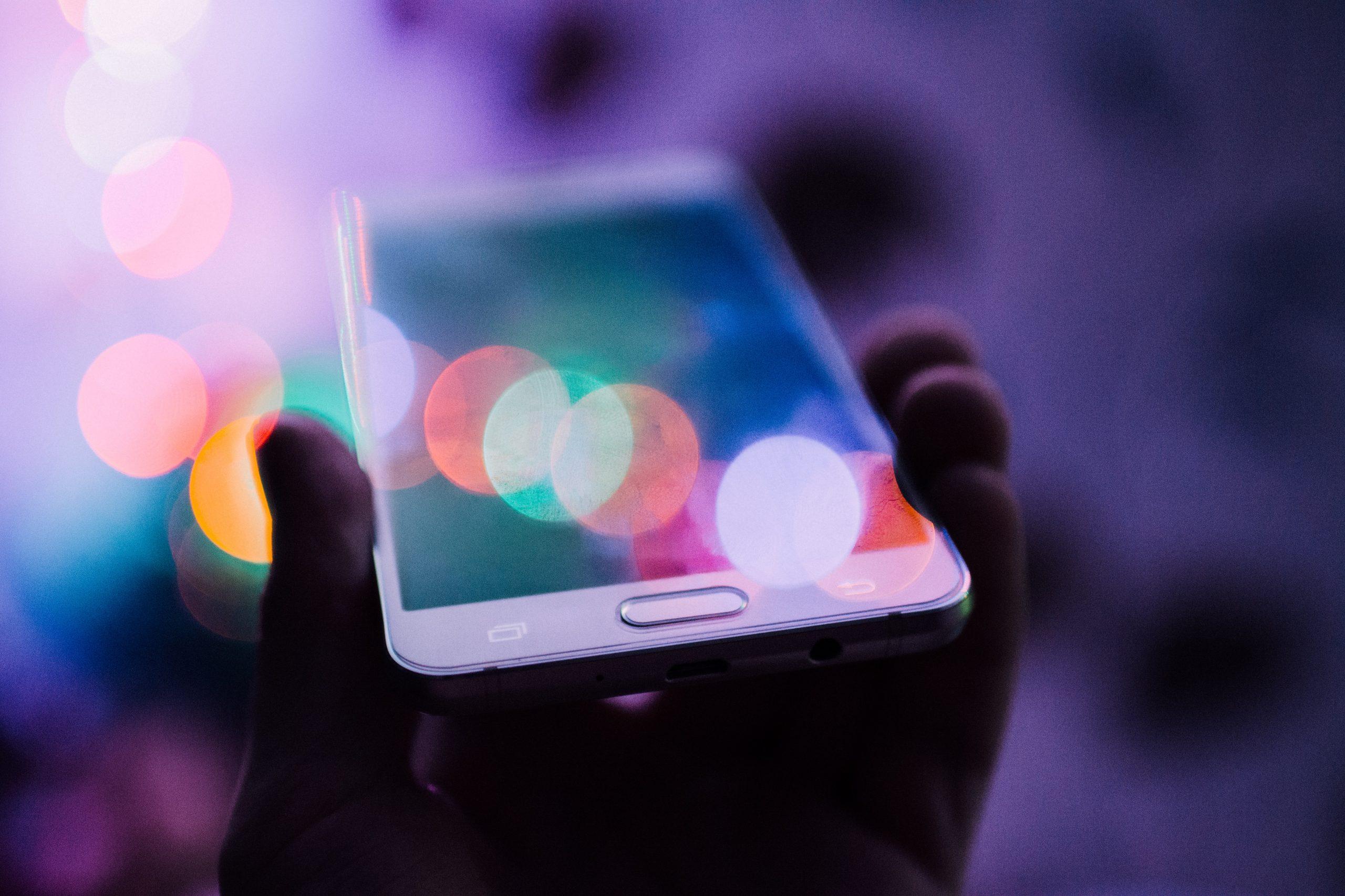 N'Gunu Tiny - digital transformation in Africa